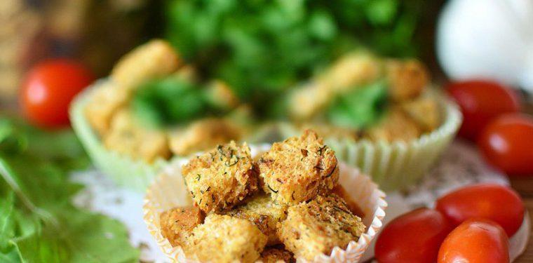 5 рецептов как в микроволновке сделать сухарики – готовим вкусную закуску в домашних условиях
