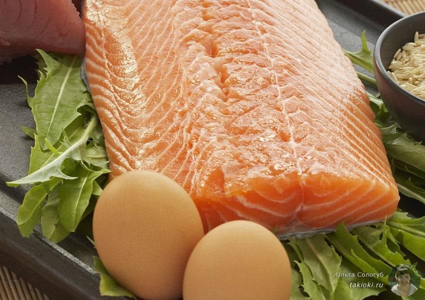 дефицит витамина b12 симптомы у взрослых