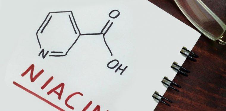 Для чего нужен витамин B3 (никотиновая кислота) и в каких продуктах содержится больше всего