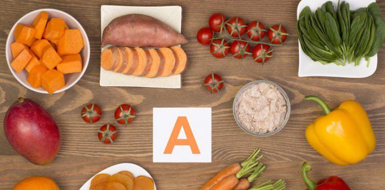 Для чего полезен витамин А и в каких продуктах он содержится в большом количестве + инструкция по применению ретинола