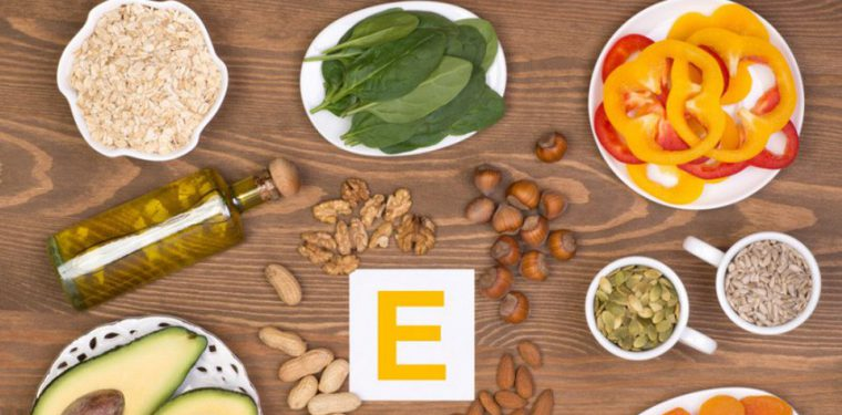 Для чего полезен витамин Е и в каких продуктах его содержится больше всего + инструкция по применению