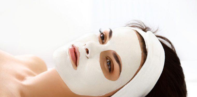 Лучшее средство от покраснений в домашних условиях — успокаивающая маска для лица