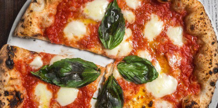 Простые рецепты как быстро приготовить в микроволновке обалденно вкусную пиццу