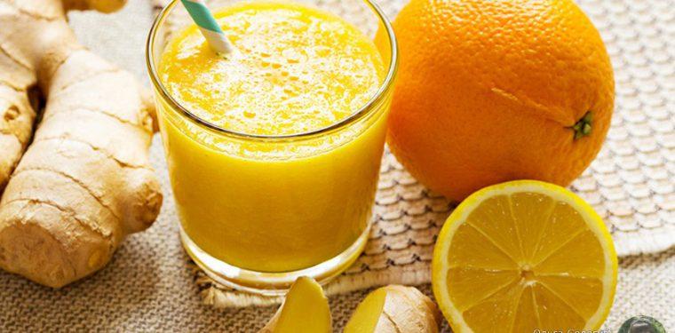 10 фруктов, помогающие мышцам укрепиться и полноценно развиваться