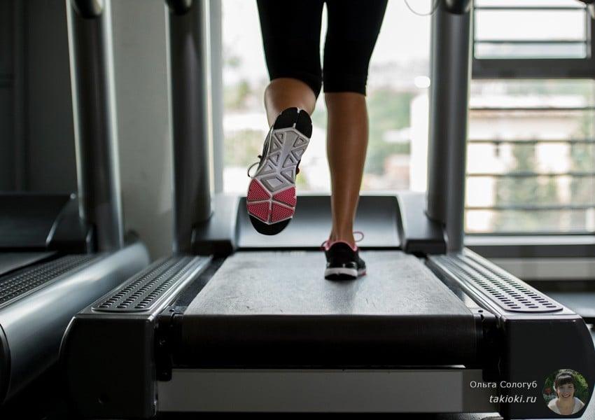 что такое кардио тренировка для сжигания жира на животе для мужчин