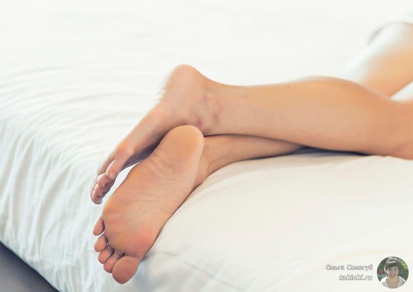 как пользоваться салициловой кислотой при беременности