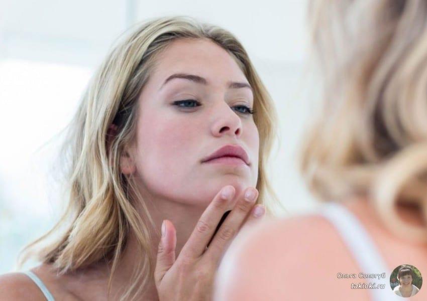 помогает ли салициловая кислота от бородавок от мозолей и от грибка ногтей
