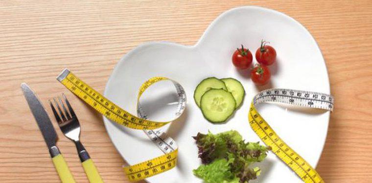 7 правил как соблюдать диету даже при очень скромном бюджете