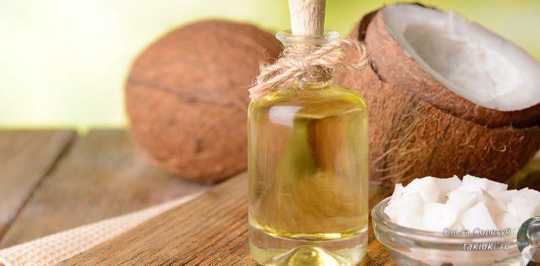 5 лучших рецептов масел для вашей кожи, доступные каждому