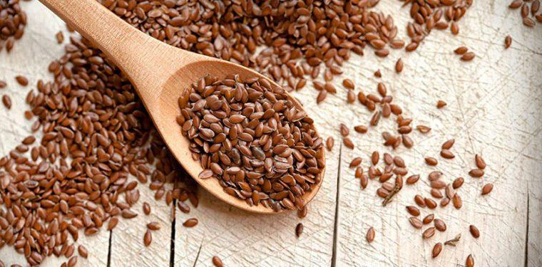 Полезные свойства семян льна для нашего организма – доказано научными исследованиями