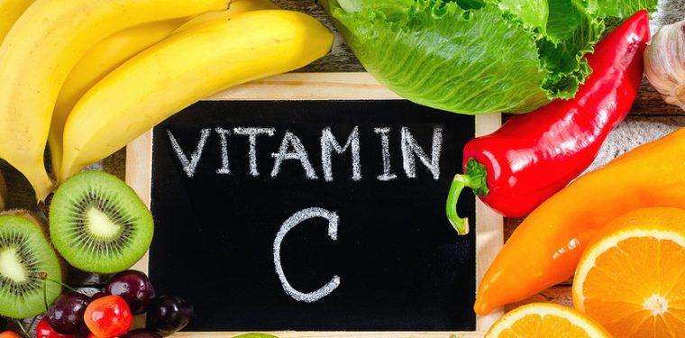 Для чего нужен витамин С (аскорбиновая кислота) и в каких продуктах содержится его больше всего