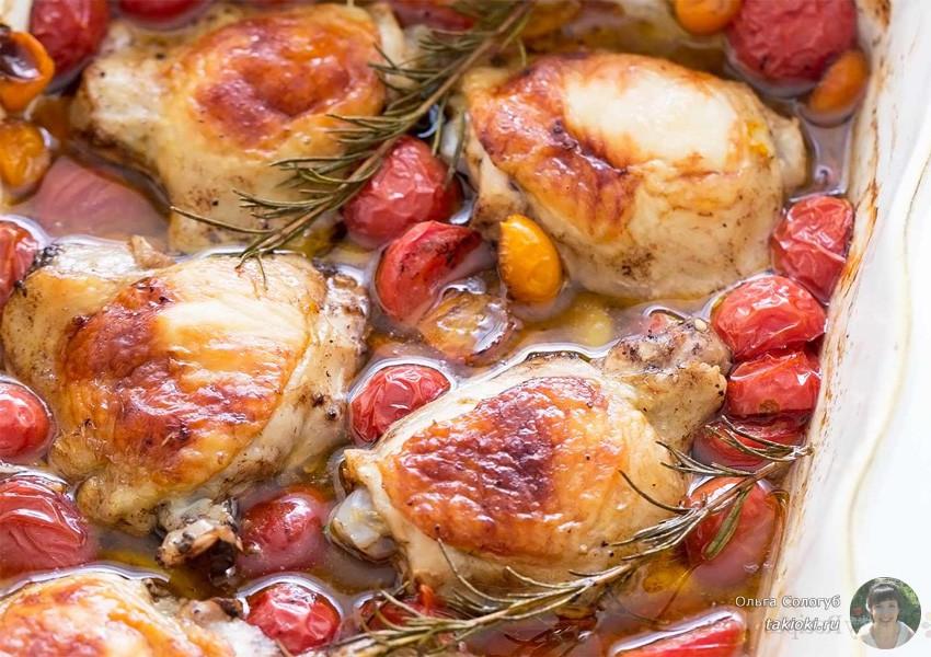 как приготовить курицу в микроволновке рецепты с фото