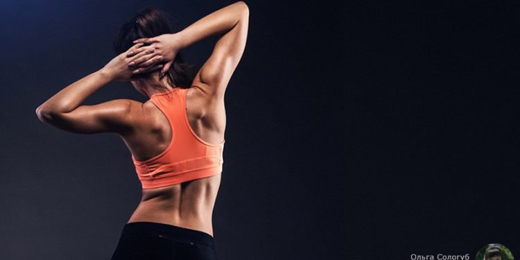 6 замечательных упражнений для укрепления вашей спины и плеч