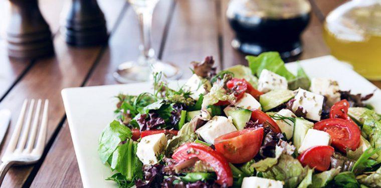 4 простых совета как придерживаться здорового питания в деловых поездках
