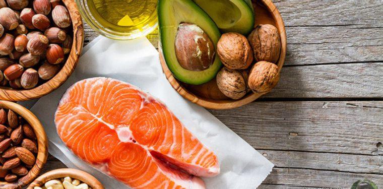 7 простых решений, которые сделают ваши блюда более питательными
