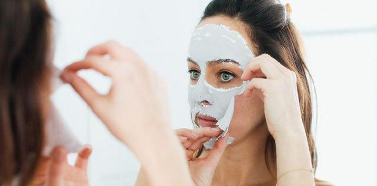 Уникальные свойства альгинатной маски: что это такое и чем полезно для лица