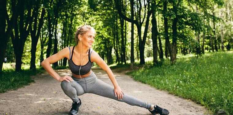 5 тренировок, которые сжигают больше калорий, чем бег