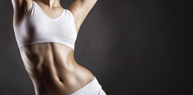 Жиры бывают разными — какие из них полезны, а какие опасны для здоровья