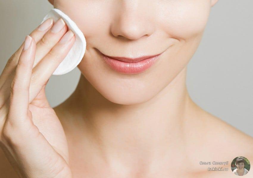 альгинатная маска для лица что это такое и ее польза для кожи