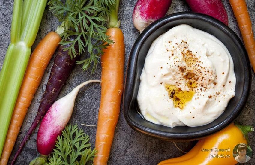 что можно кушать вечером при похудении рецепты