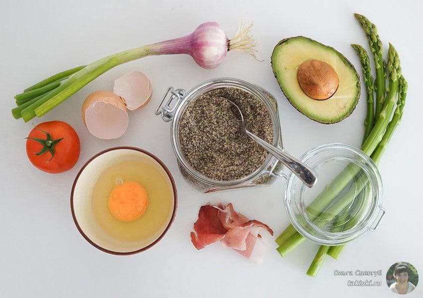 для чего нужен витамин б5 в таблетках