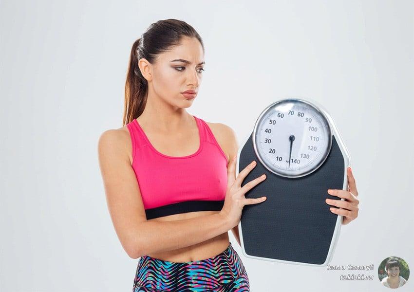 как похудеть на угле активированном отзывы