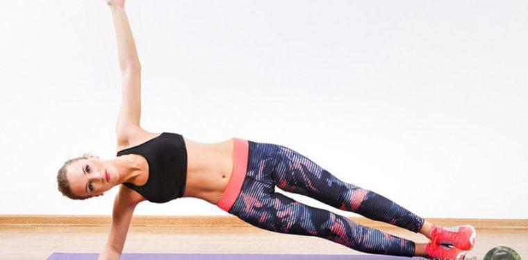 5 советов, как дополнить ваши упражнения чтобы они были более эффективными