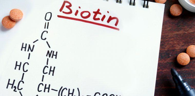 Что такое биотин (витамин Н) в каких продуктах содержится и инструкция по его применению