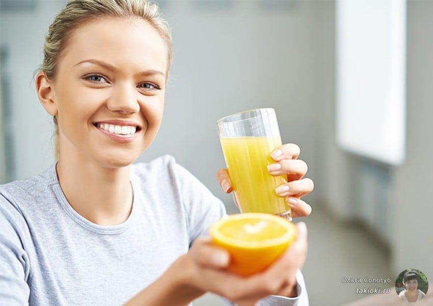 чем полезен витамин с для лица отзывы рейтинг средств