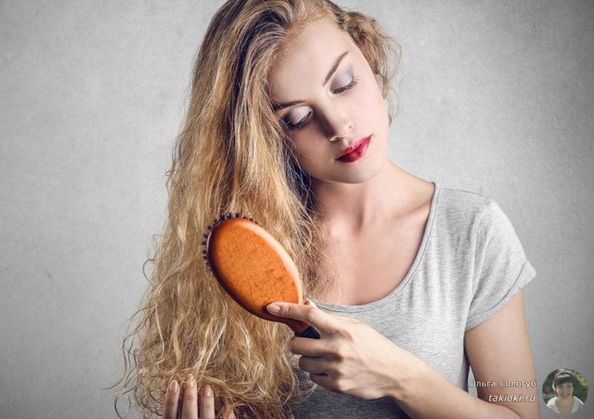 В каких продуктах содержится витамин н