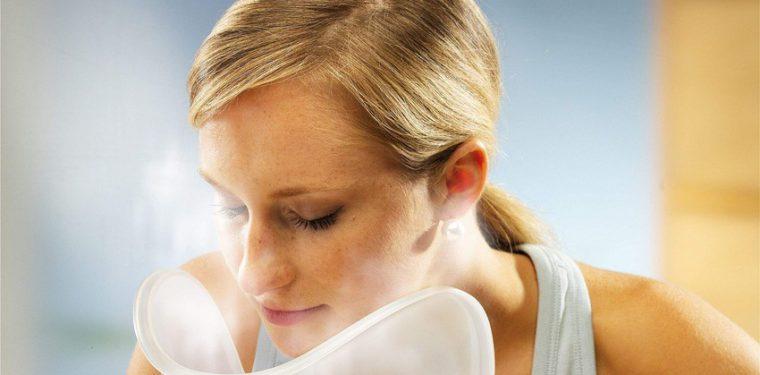 Как правильно пользоваться паровой сауной для лица и какую модель лучше купить