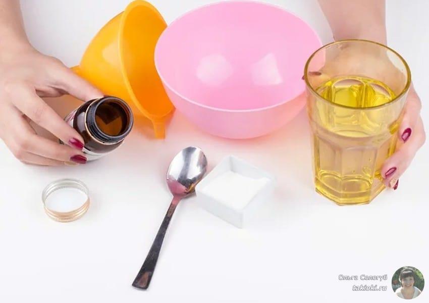 купить увлажняющие средства с витамином c и коллагеном