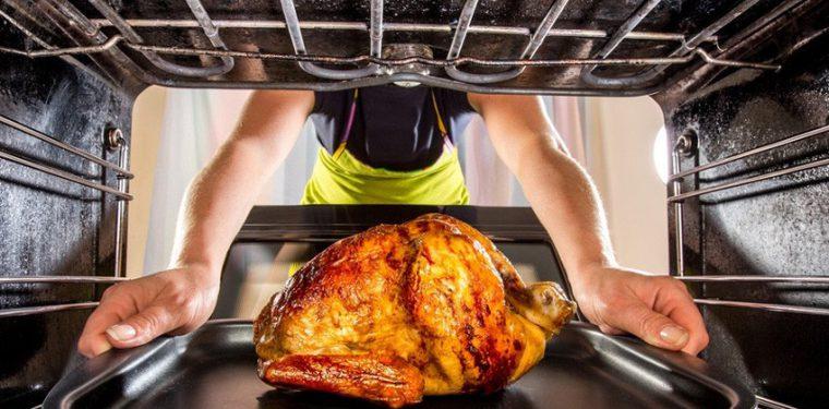 7 вкуснейших пошаговых рецептов как мариновать курицу для духовки + ценные рекомендации