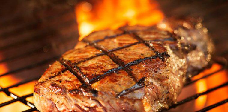 Все тонкости и секреты как приготовить маринад для стейка из говядины + 3 пошаговых рецепта