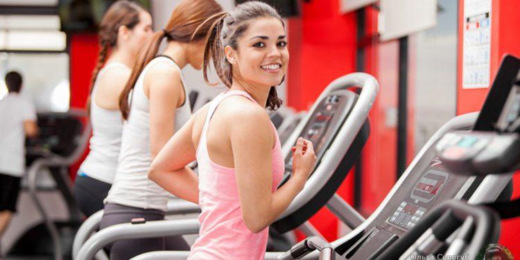Что эффективнее для похудения — беговая дорожка или эллиптический тренажер
