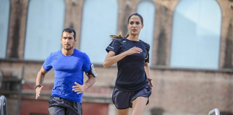5 лучших эфирных масел для бегунов: профилактика и помощь при заболеваниях мышц