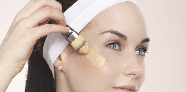 Что такое консилер (корректор) для лица и как им правильно пользоваться + обзор лучшей косметической продукции