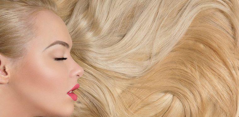 Как правильно использовать витамина Е для укрепления и роста волос в домашних условиях
