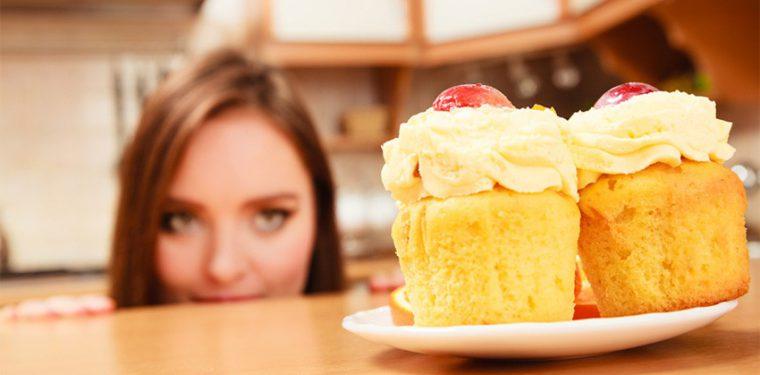 Сколько сахара можно употреблять в день без вреда для организма