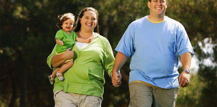 7 способов сжечь лишние калории без утомительных тренировок — подборка для ленивых