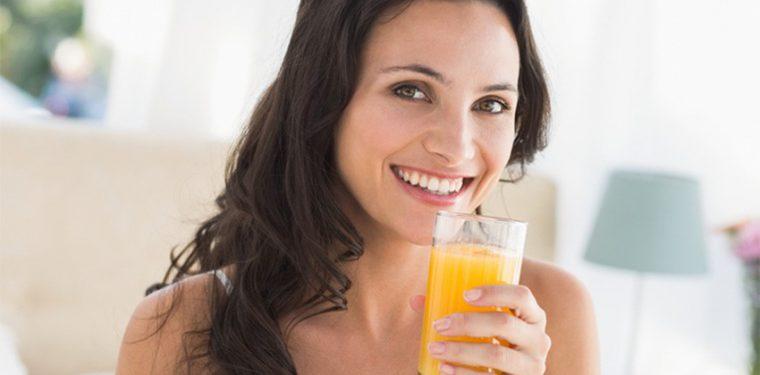 Преимущества аскорбиновой кислоты + топ-10 продуктов, наполненных витамином С