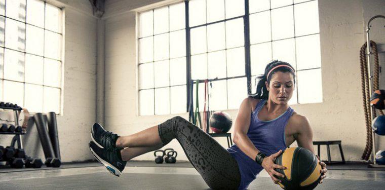 5 необходимых дел, которые осязательно сделать после тренировки
