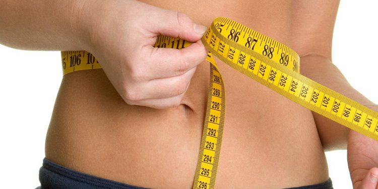 Липолитики для похудения – возможна ли стройная фигура без операций? Отзывы врачей и попробовавших помогут разобраться