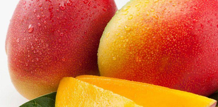 Полезные свойства масла манго и секреты его применения в косметологии для лица, волос и тела