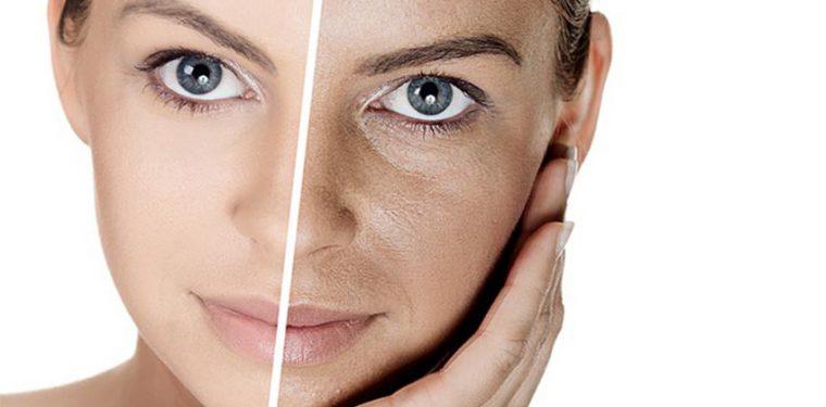Как выбирать лучшую антивозрастную косметику для омоложения лица + обзор самых эффективных средств