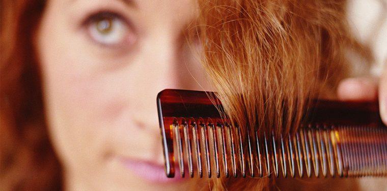 Как решить проблему выпадения волос? Список лучших витаминов для красивых и густых локонов