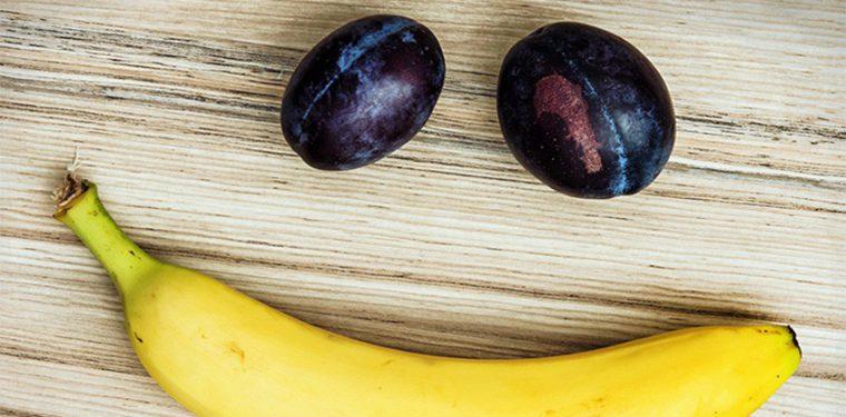 12 продуктов, где содержится калий — чрезвычайно полезный для нашего здоровья минерал