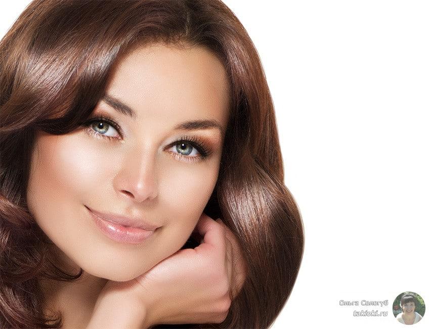За сколько отрастут волосы от репейного масла