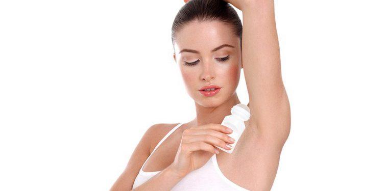 Какой лучше выбрать дезодорант от Виши от пота + отзывы пользующихся ими