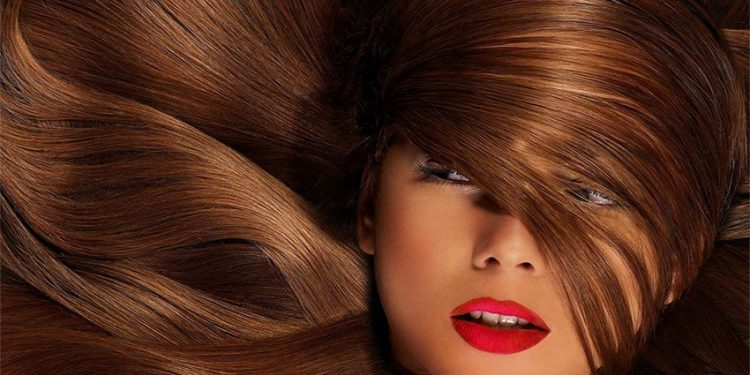 Биотин для волос – как этот витамин воздействует на шевелюру